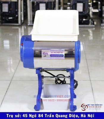 Máy cắt lát thịt tươi chín 2mm - RS70 giá rẻ